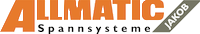Allmatic Spannsysteme