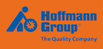 Hoffmann Group - The Quality Company