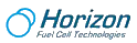 Horizon Fuel Cell Technology