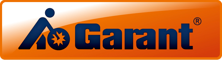 Garant